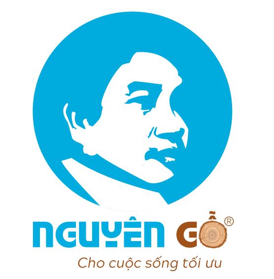 Giá Gỗ Ghép Cao Su