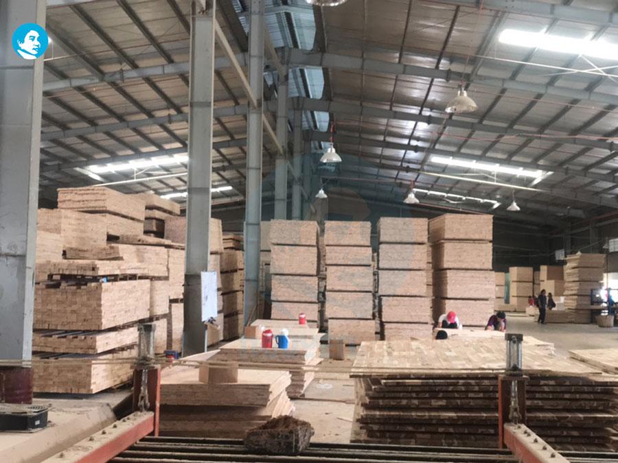 Muốn tìm mua các sản phẩm ván ghép, gỗ ghép cao su chất lượng cao tại quận 12 mời quý khách ghé ngay Công ty Xuất Nhập Khẩu Đồng Tấn Phát.