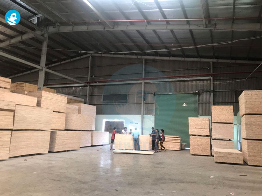 Giá ván ghép, gỗ ghép cao su tại quận Phú Nhuận chúng tôi cung cấp tốt nhất thị trường.
