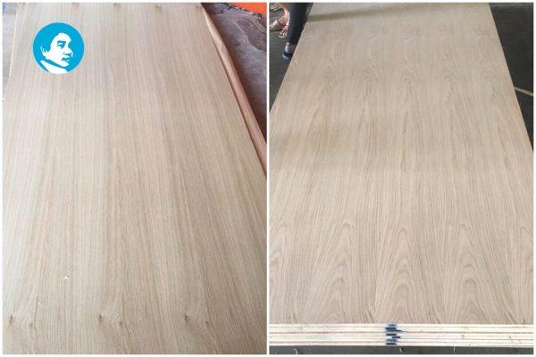 Giá ván ghép, gỗ ghép cao su quận Gò Vấp